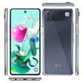 LG K92 5G Price in Bangladesh
