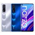 Realme Narzo 30 4G Price in Bangladesh