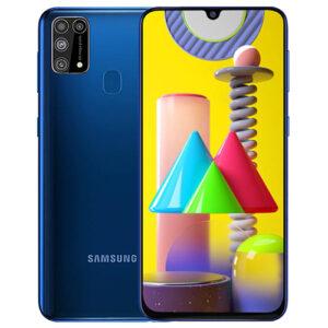 Samsung Galaxy M42 Prime