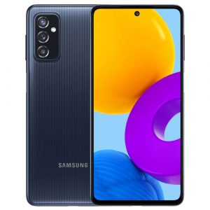 Samsung Galaxy M53