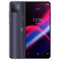 T-Mobile REVVL 4+