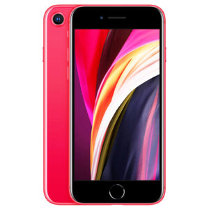 Apple iPhone SE (2021)