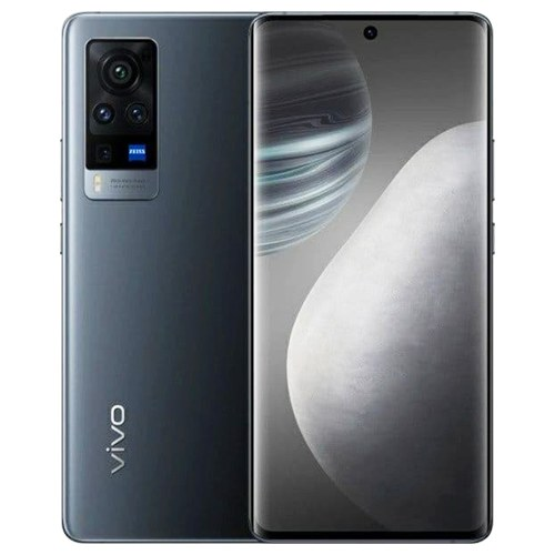 Vivo X60 Pro (China)