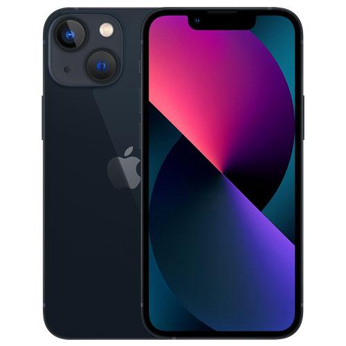 Apple iPhone 13 mini price in Bangladesh