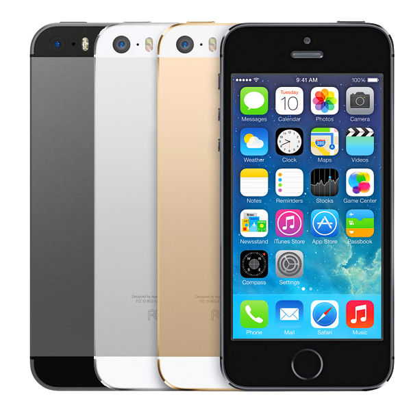 Apple iPhone 5s Price in Bangladesh 2021 | BD Price