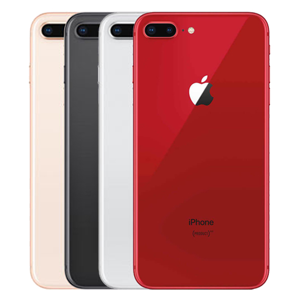 Apple iPhone 8 Plus Price in Bangladesh 2021 | BD Price