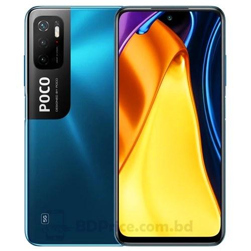 Xiaomi Poco M3 Pro 4G
