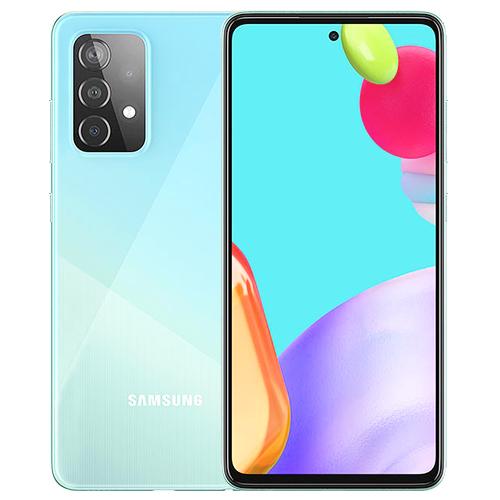 Samsung Galaxy A53 4G