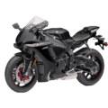 Yamaha R15 1000cc