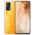 Vivo iQOO Neo5 5G