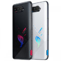 Asus ROG Phone 5 Pro All Colors