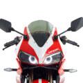 Lexmoto Hawk R9 150 cc