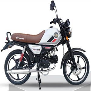 Speeder Force XY-110