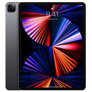 Apple iPad Pro 12.9 (2022)