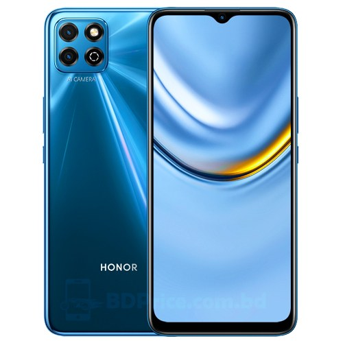 Honor Play 20