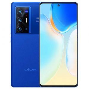 Vivo X80 Pro+