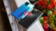 Xiaomi Redmi Note 10 Pro vs Realme 8 Pro Compare in Bangladesh