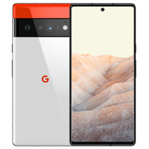 Google Pixel 6 XL