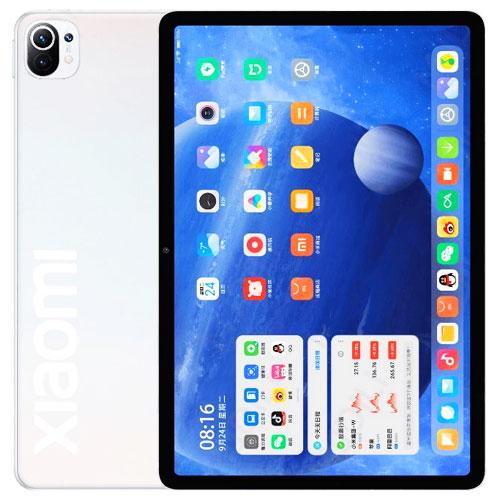 Xiaomi Mi Pad 5 Price in Bangladesh