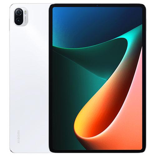 Xiaomi Pad 6 Pro