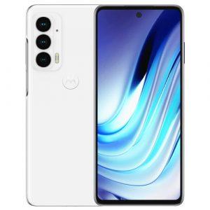 Motorola Edge 20