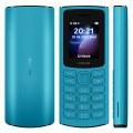Nokia 105 4G Price in Bangladesh
