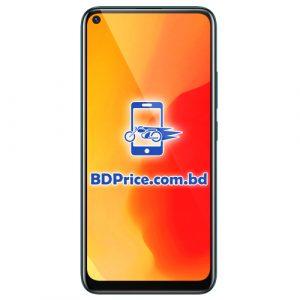 Xiaomi Mi CC11e