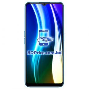 Xiaomi Poco C3 Pro