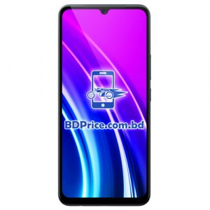 Samsung Galaxy A23s