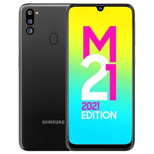 Samsung Galaxy M21 2021 Price in Bangladesh