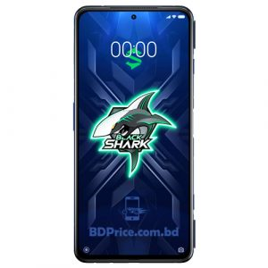 Xiaomi Black Shark 5