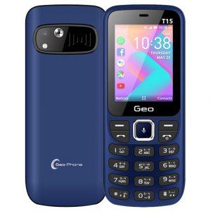 Geo Phone T15