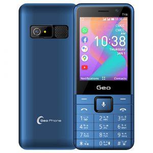 Geo Phone T19i