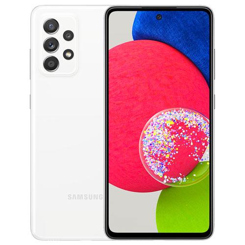 Samsung Galaxy A52s 5G price in Bangladesh