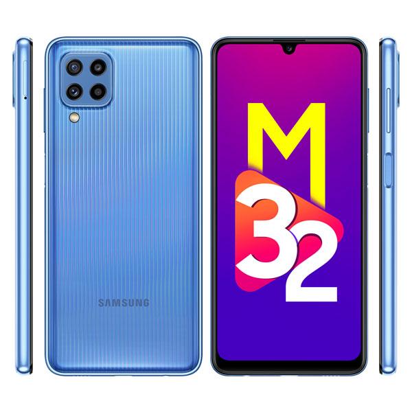 Samsung Galaxy M32 Price in Bangladesh