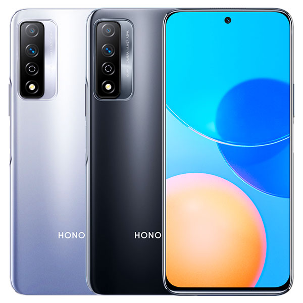 Honor Play 5T Pro Price in Bangladesh