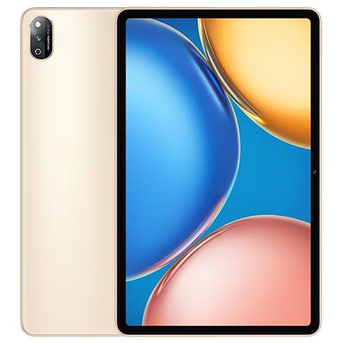 Honor Tablet V7 Price in Bangladesh