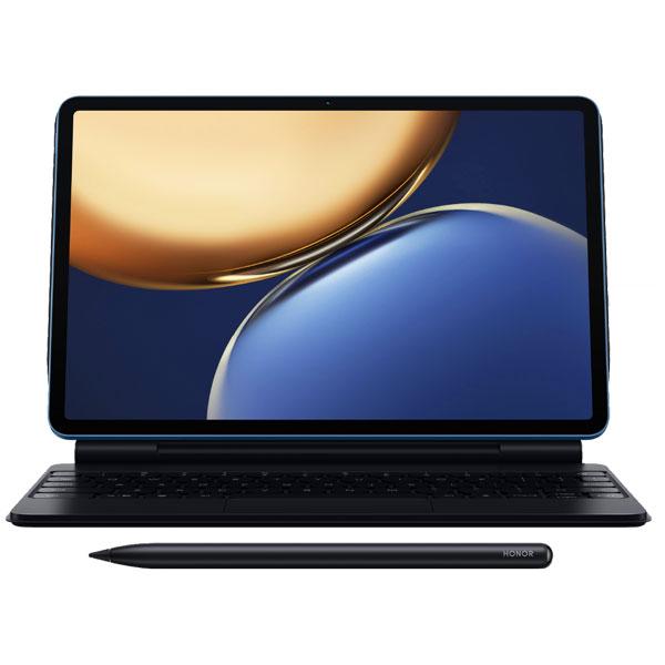 Honor Tablet V7 Pro price in Bangladesh