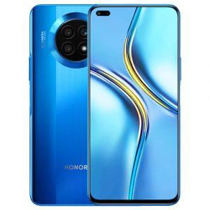 Honor X30 Max