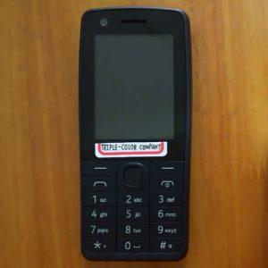 Nokia 400