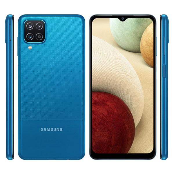Samsung Galaxy A12 Nacho Price in Bangladesh