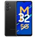 Samsung Galaxy M32 5G price in Bangladesh