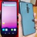 Xiaomi Redmi K20S