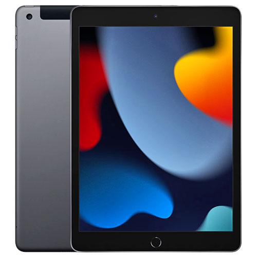 Apple iPad 10.2 (2021) Price in Bangladesh