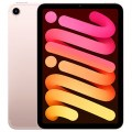 Apple iPad mini 6 (2021) Price in Bangladesh