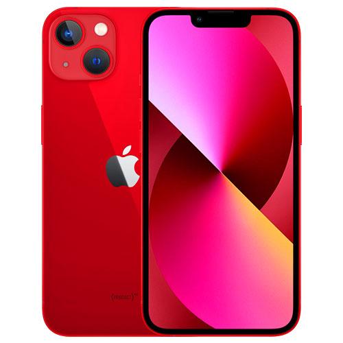 Apple iPhone 13 Price in Bangladesh