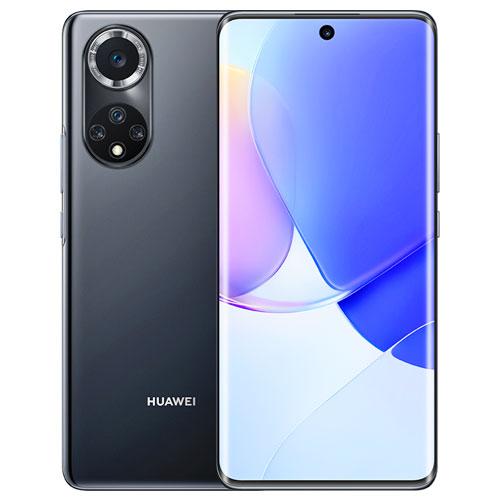 Huawei nova 9 5G Price in Bangladesh