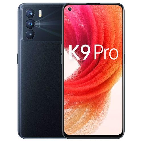 Oppo K9 Pro price in Bangladesh