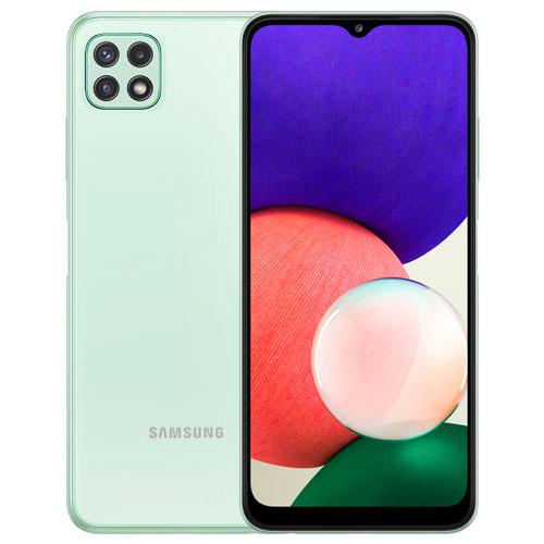 Samsung Galaxy Buddy Price in Bangladesh