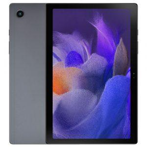 Samsung Galaxy Tab A 8.0 (2021)